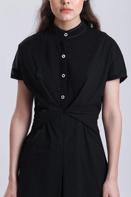 Black 03