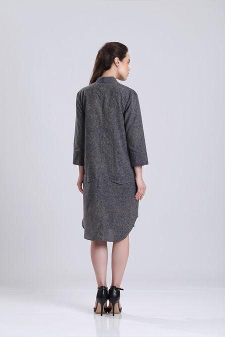 Duomo Grey 01