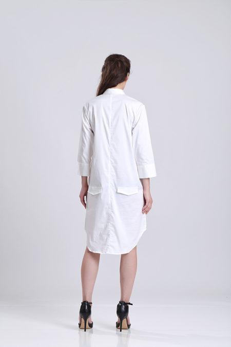 Duomo White 02