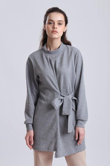 Grey 05