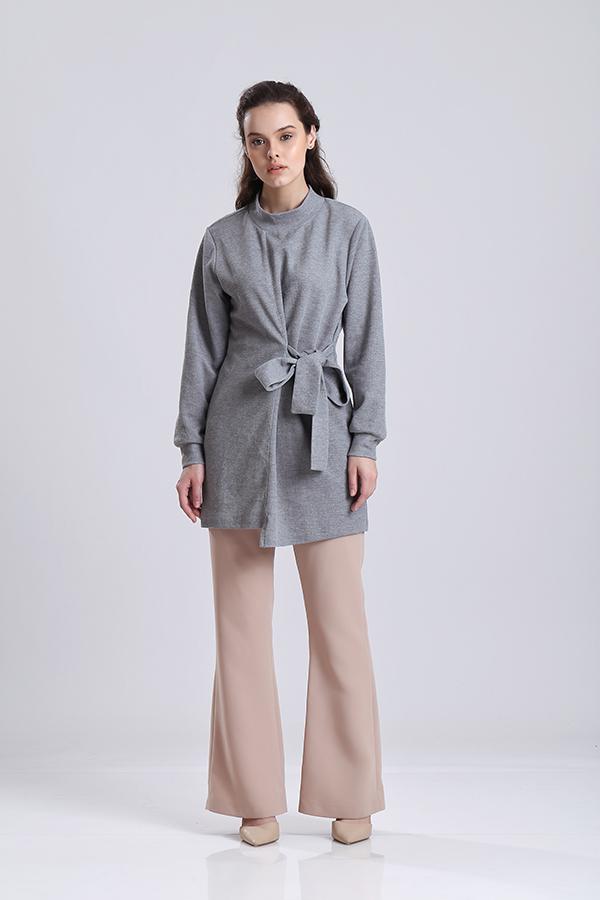 Grey 22