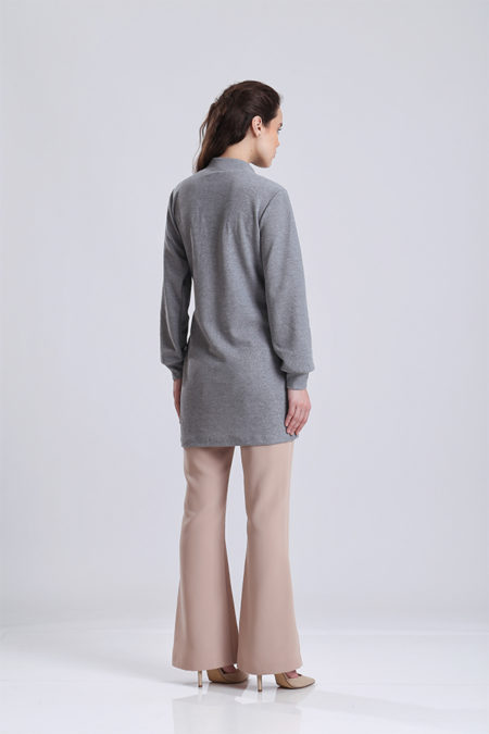 Grey 23