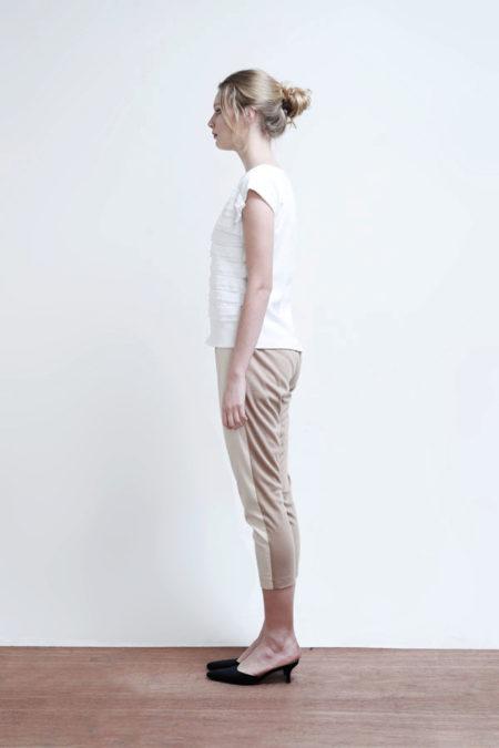 dominique white