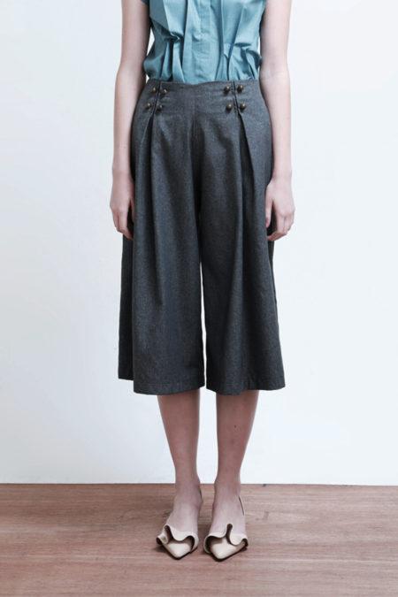 Meridian Pants -12