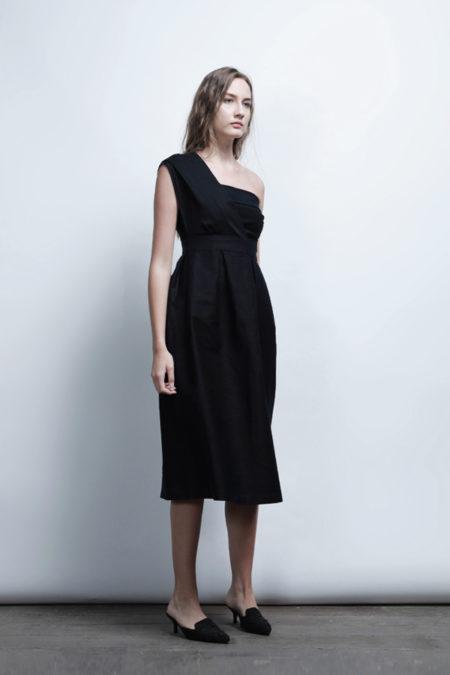 Karla Dress 3