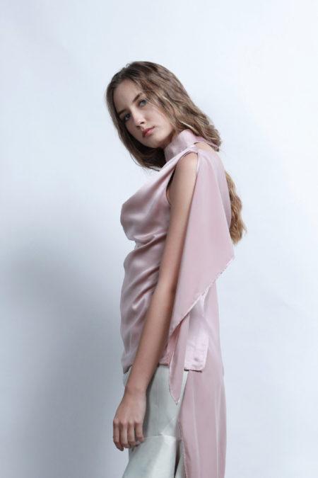 Adriana Top 12