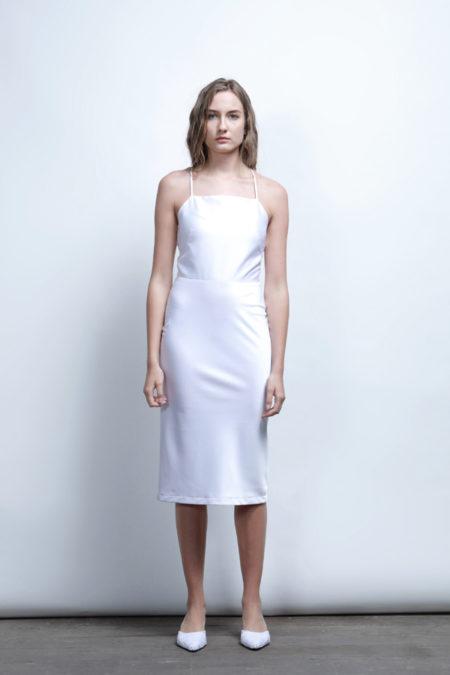Karen Dress 1
