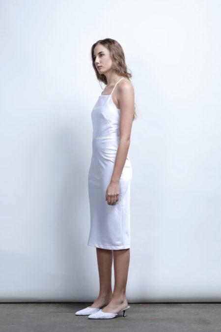 Karen Dress 2