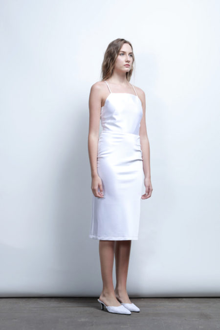 Karen Dress 3