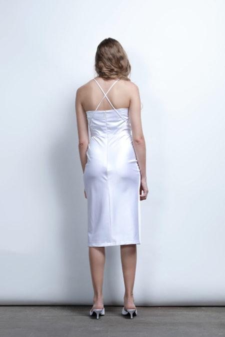 Karen Dress 6
