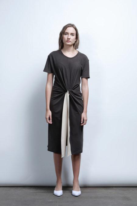 Renata Dress 1