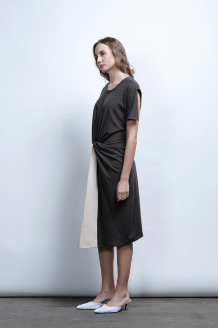 Renata Dress 2