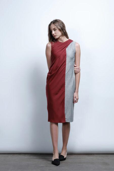 Tamara Dress - 5