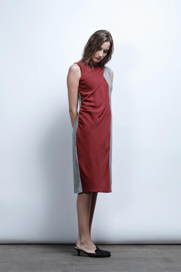 Tamara Dress - 6