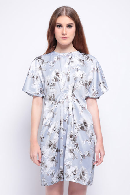 Cassidy Floral