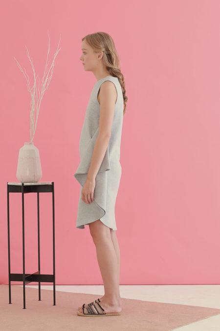 Attico Dress 1