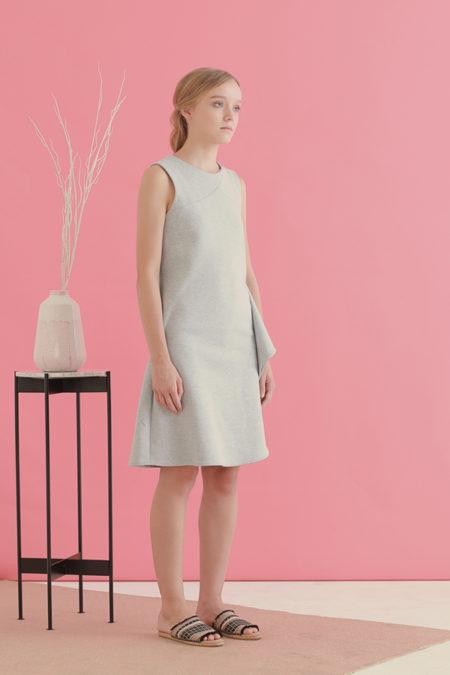 Attico Dress 2