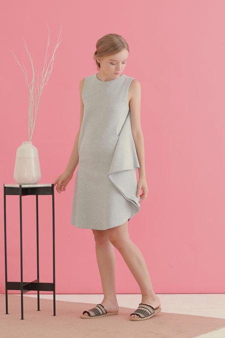 Attico Dress 6