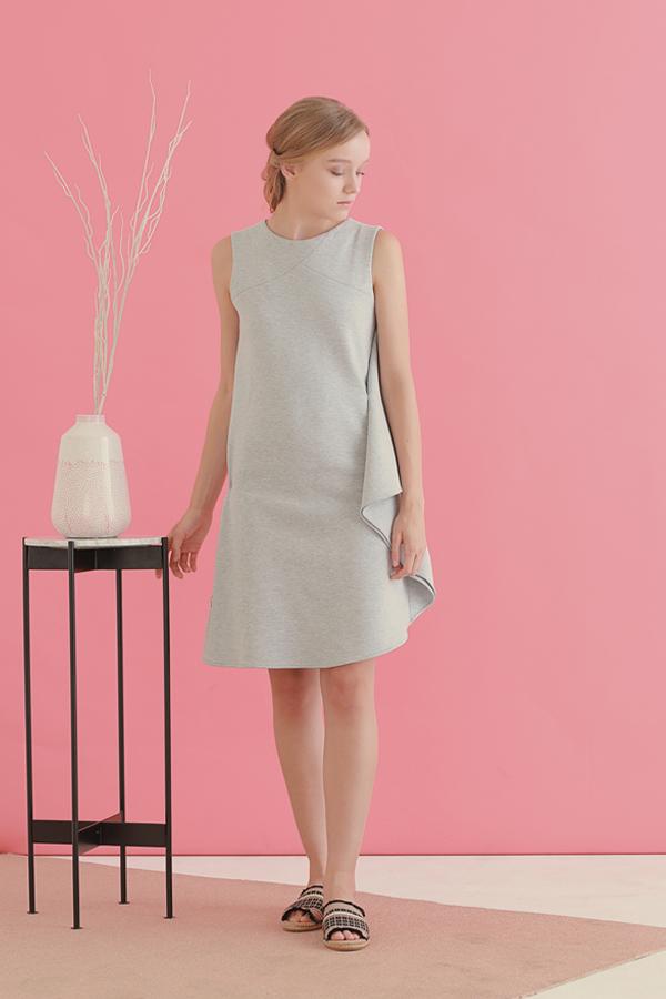 Attico Dress 7