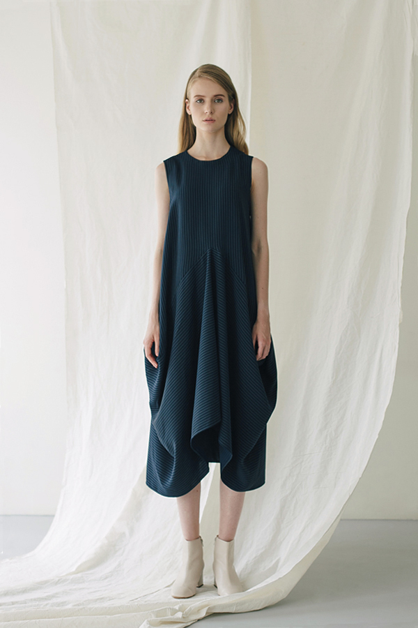 Nightwood Dress 1