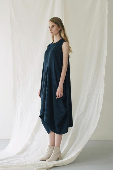 Nightwood Dress 2
