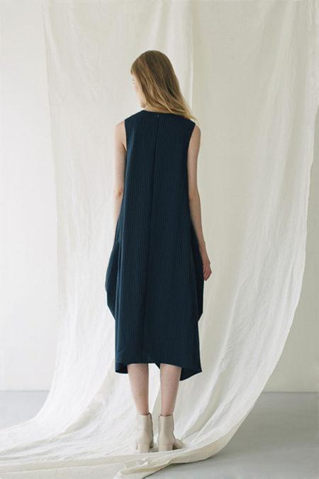 Nightwood Dress 3