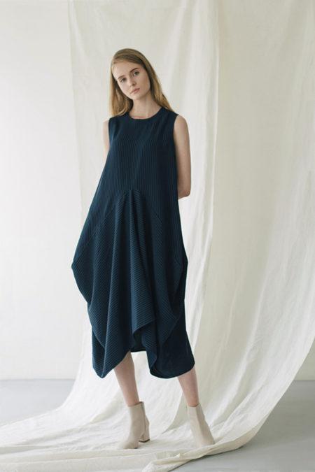 Nightwood Dress 4