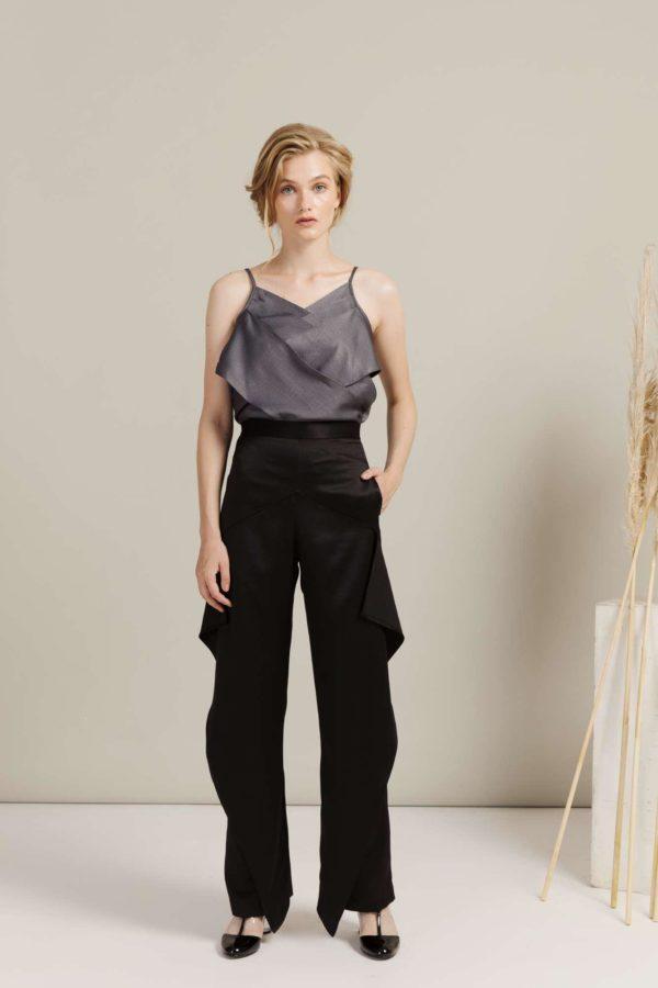 marlene pants (3)