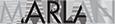 Marlan Logo